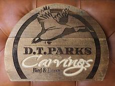 DT-Parks.jpg
