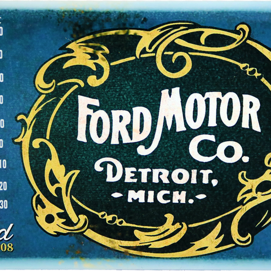 Ford Thermometer.png