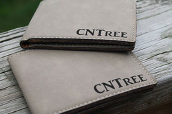 Leather-Bifold-Wallets