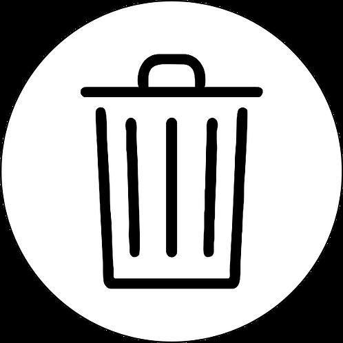 Trash 9