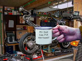 My Dad Can Fix It.png