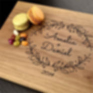 Personal Cutting Board.jpg