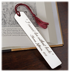engraved bookmark.png