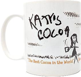 Katy_s_Cocoa_Mug.png