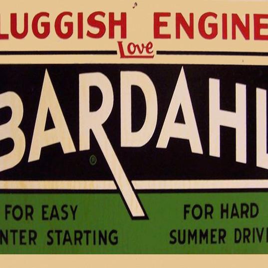 bardahl-motor-oil-metal-sign.jpg