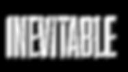 inevitable logo_00307.png