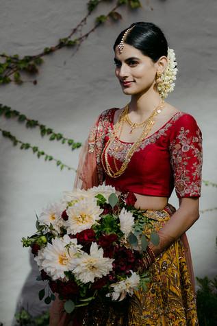 Photo by: www.uniquelapin.com