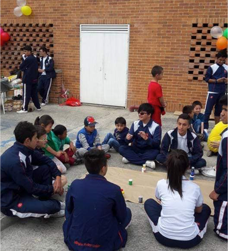 Servicio_social_colegios_bogota_10