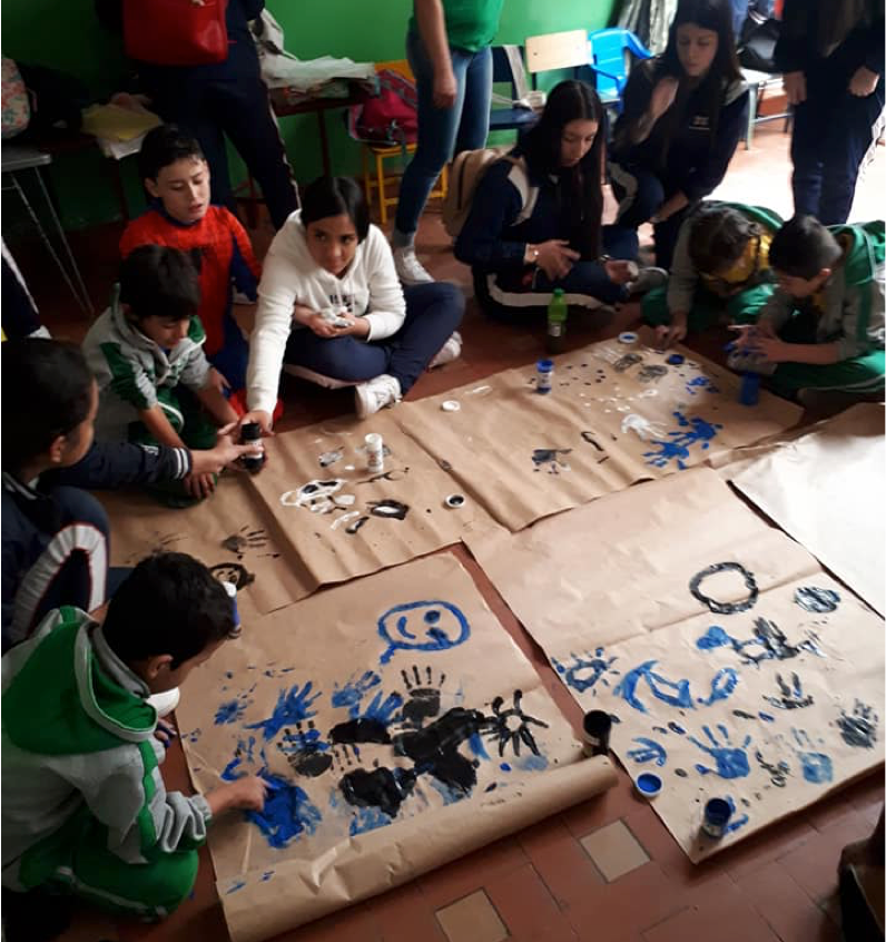 Servicio_social_colegios_bogota_7