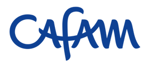 Logo-Cafam.png