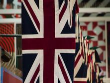 British Week 2019