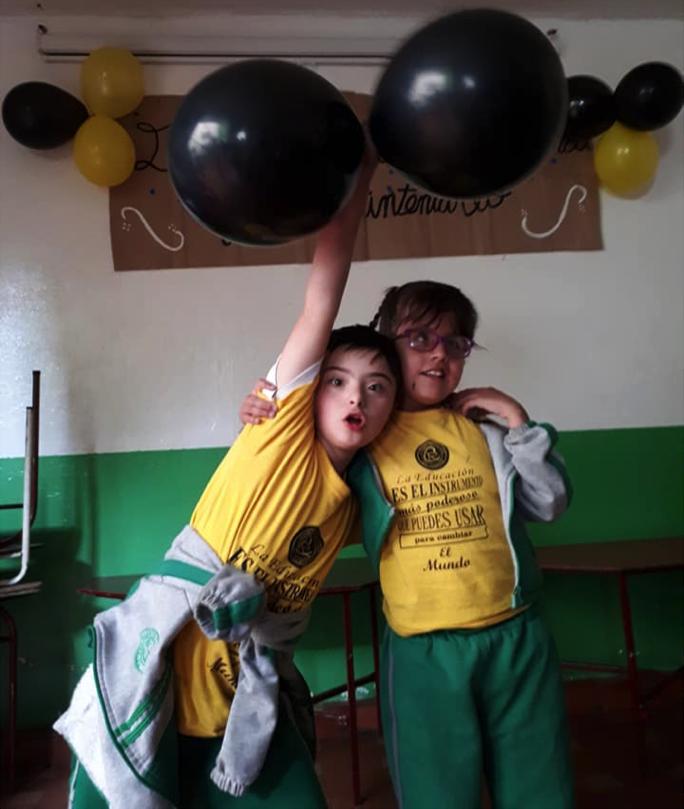 Servicio_social_colegios_bogota_2
