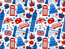Ven a la Carpa Británica el próximo 6 de octubre!