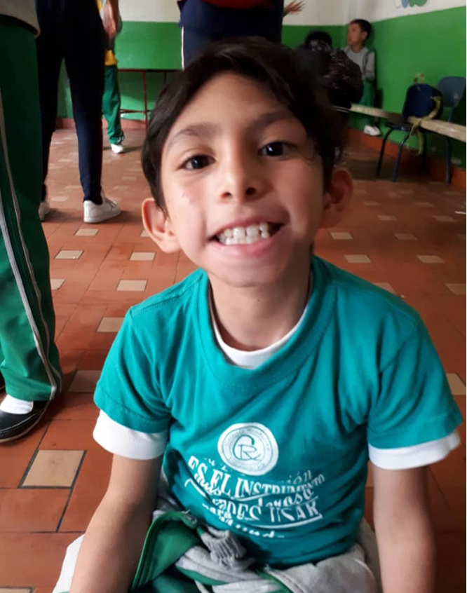 Servicio_social_colegios_bogota_6