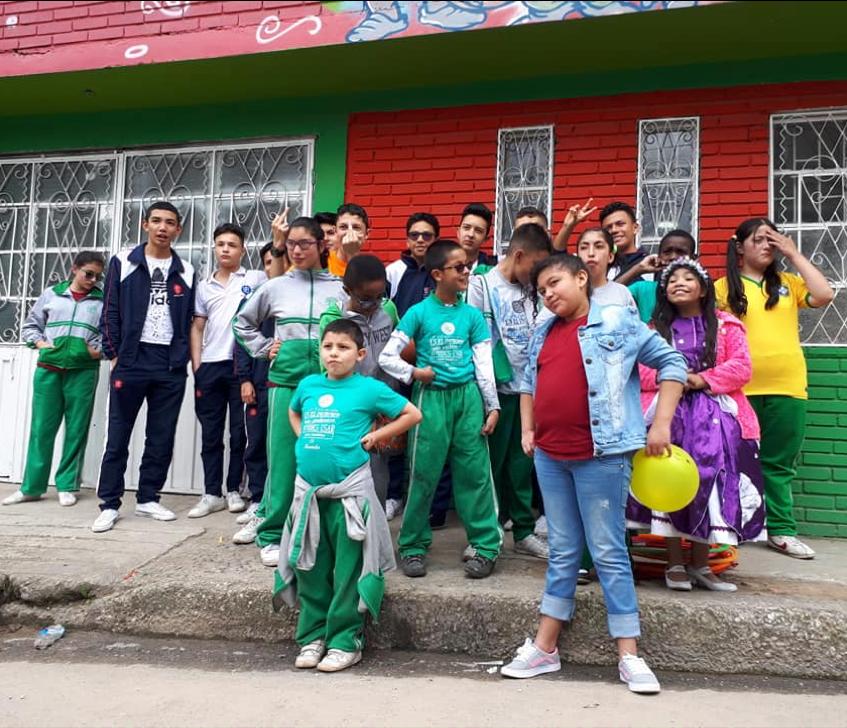 Servicio_social_colegios_bogota_8