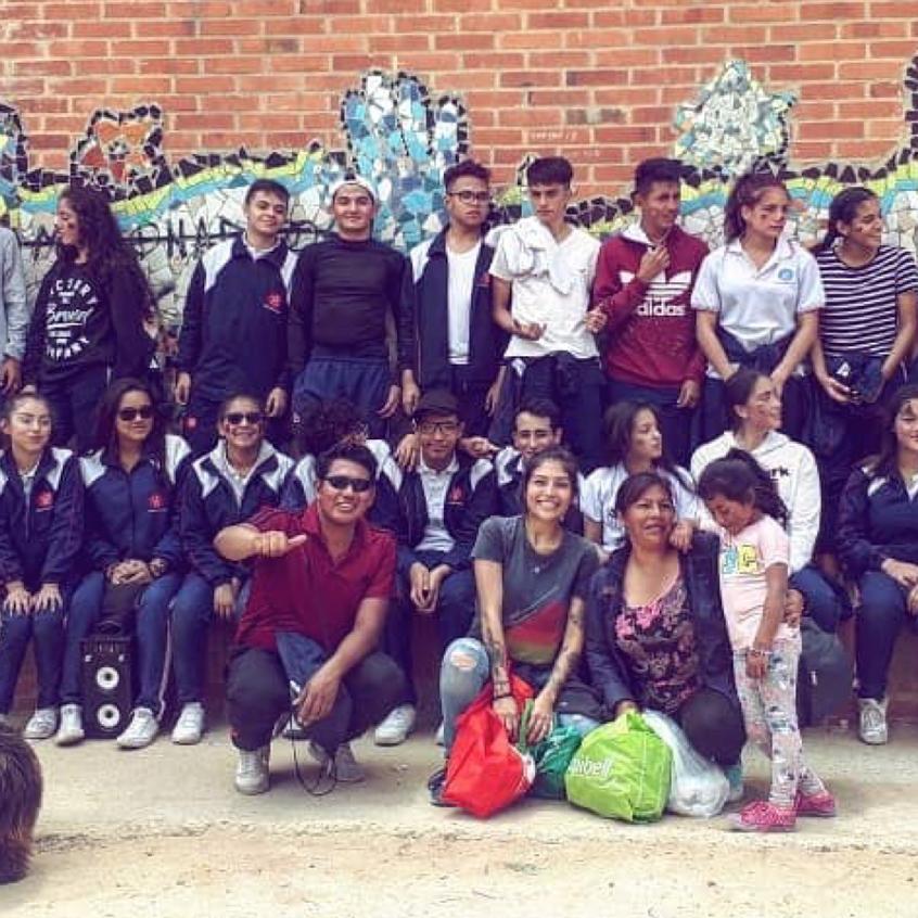 Servicio_social_colegios_bogota