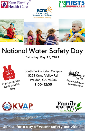 National Water Safety Day (1).png
