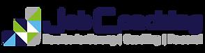Logo-Jobcoaching (1).png