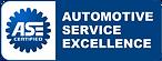 certified mechanics in Rockford, MI