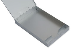 22 - Caja de Aluminio 02.jpeg