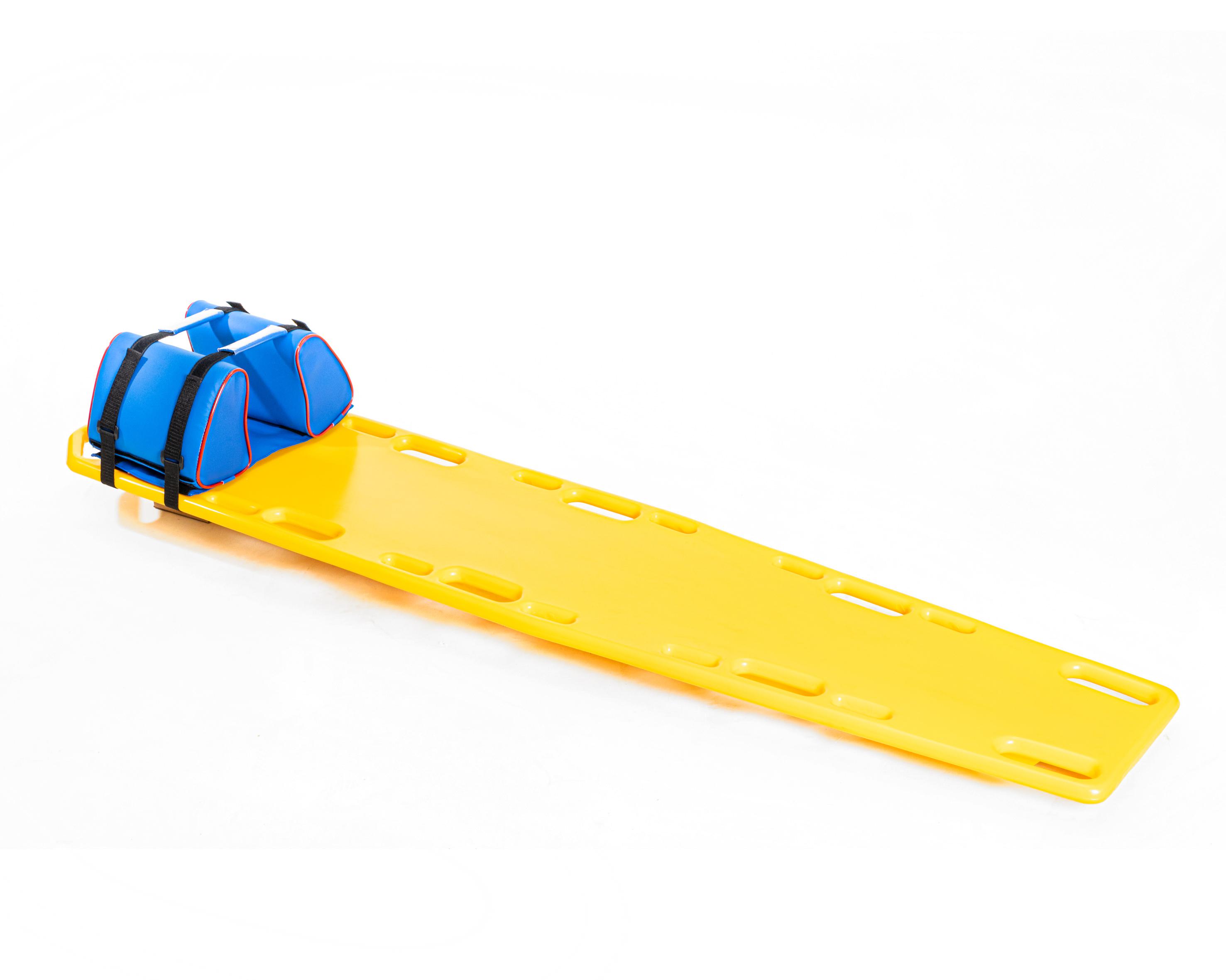 tabla 500 amarilla