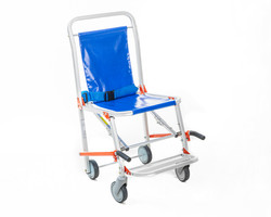 silla 400 azul 1