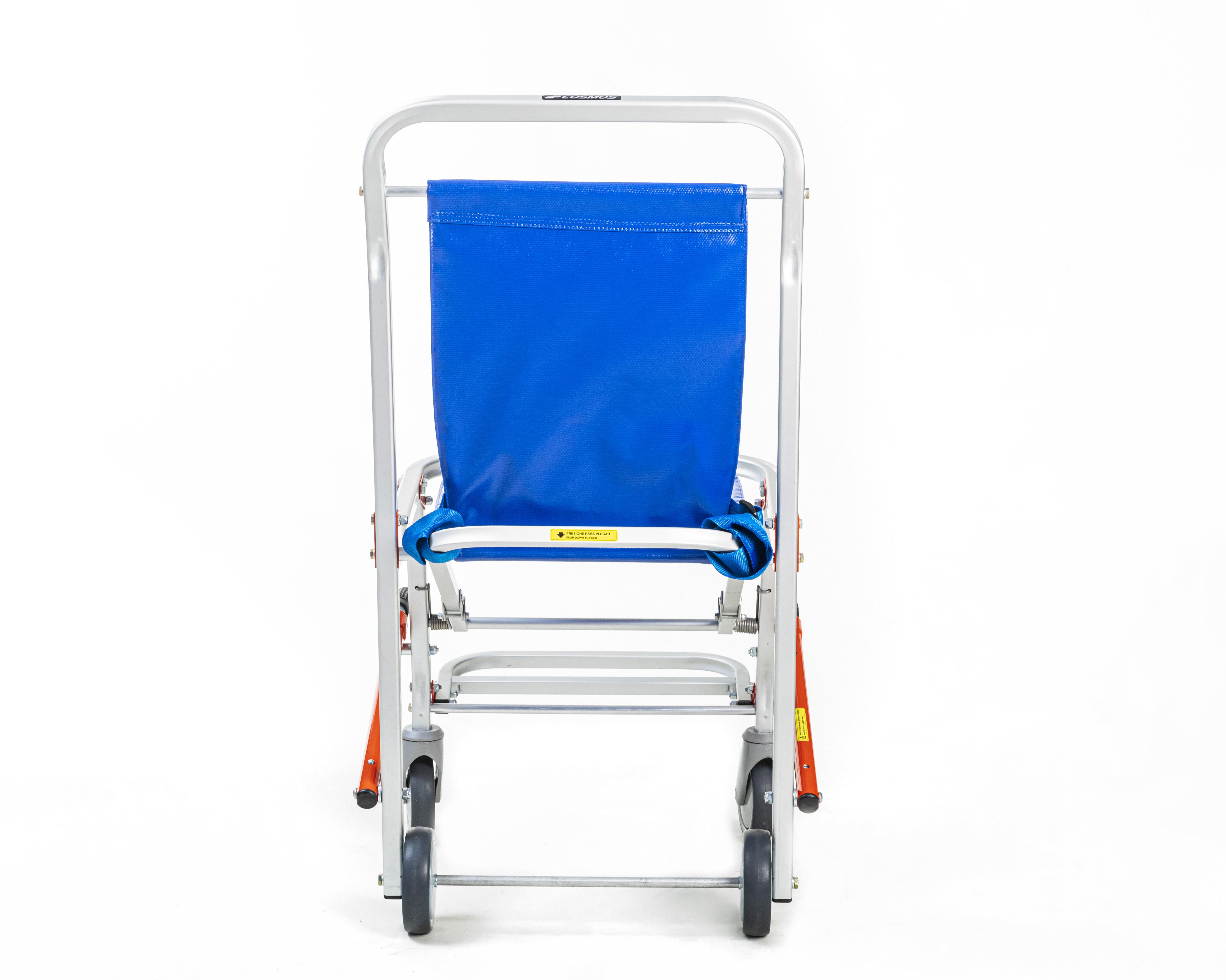 silla 400 azul 3