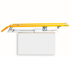 bancada plataforma 1
