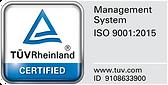 TR-Testmark_9108633900_EN_CMYK_without-Q
