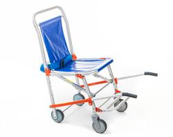 silla 400 azul 2