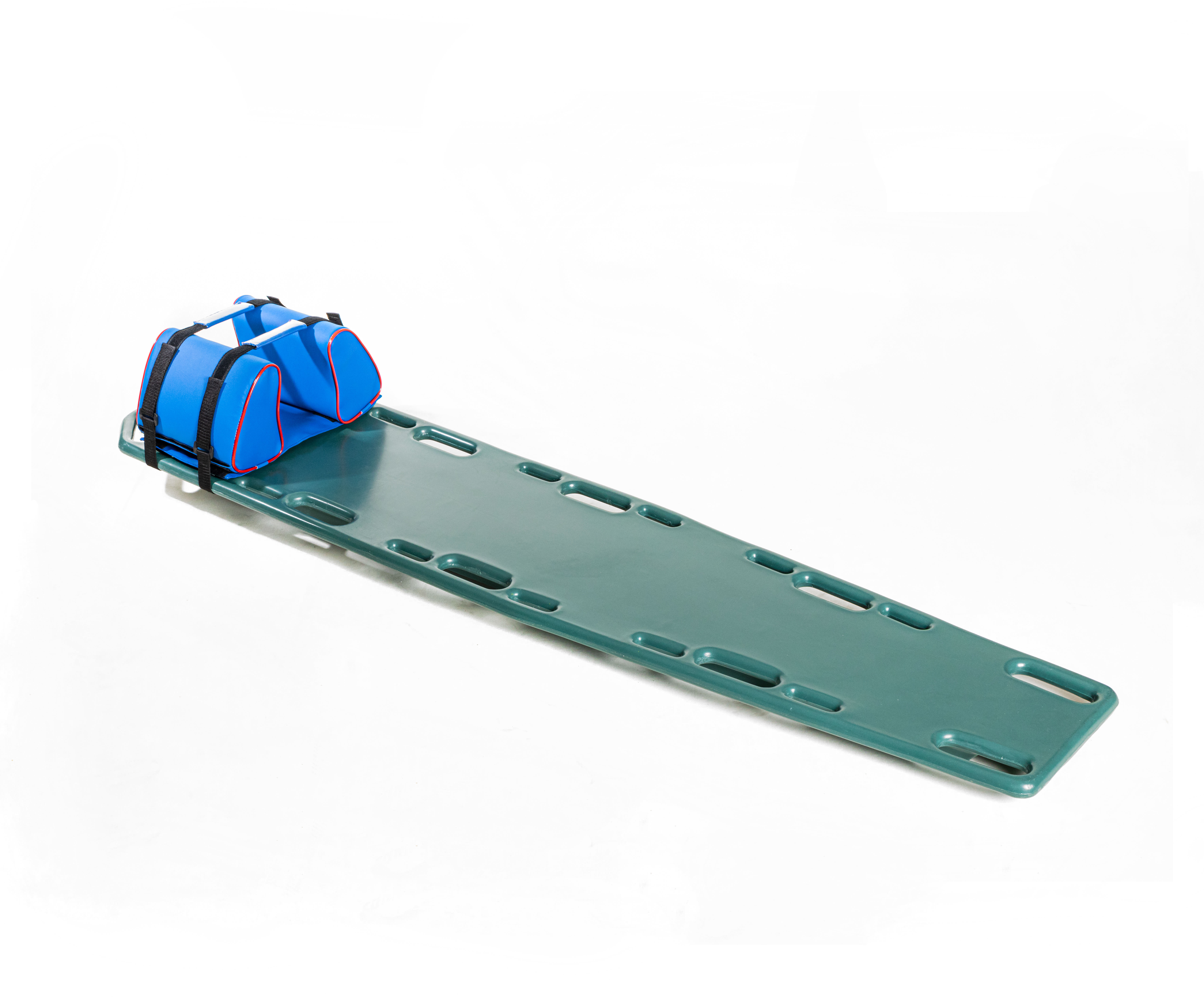 tabla 500 verde