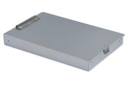 21 - Caja Aluminio 01.jpeg