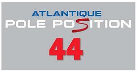 Atlantique-Pole-Position-44.jpg