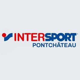 4_intersportv3.jpg