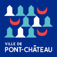 VILLE DE PONTCHATEAU
