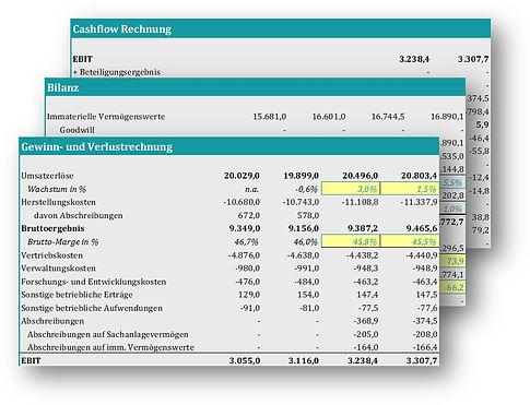 Integriertes Finanzmodell.jpg
