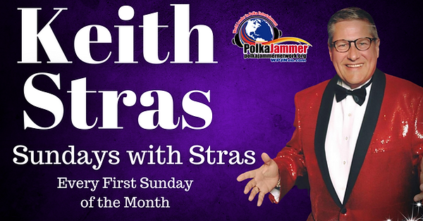 keith-stras-sunday-show-1200x628.png