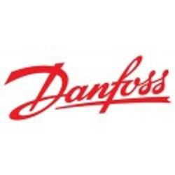 danfoss-refrigeration