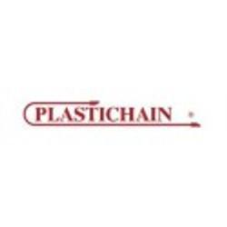plastichain