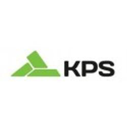 kps-3