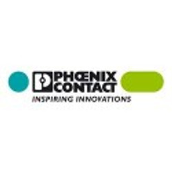 phoenix-contact-