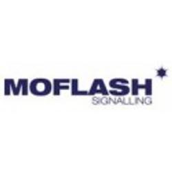 moflash