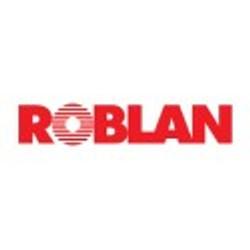 roblan