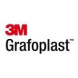 grafoplast