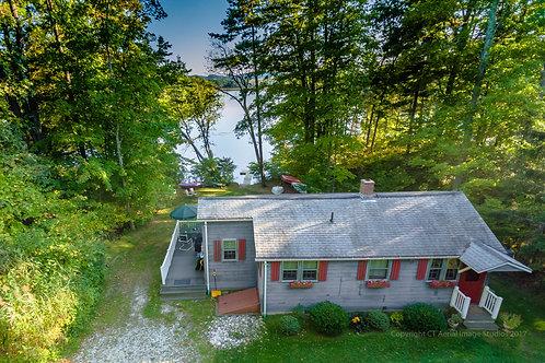 Twin Lakes Real Estate