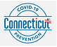 CT COVD-19 badge.png