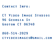 Contact Info graphic.png