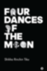 Four Dances of The Moon_Book Cover.png