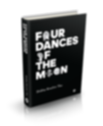 Four Dances of The Moon_3D Cover.png