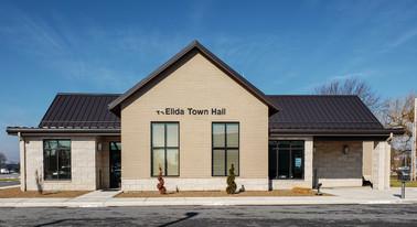 Elida Town Hall-2.jpg